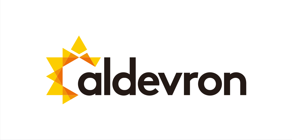 Aldevron