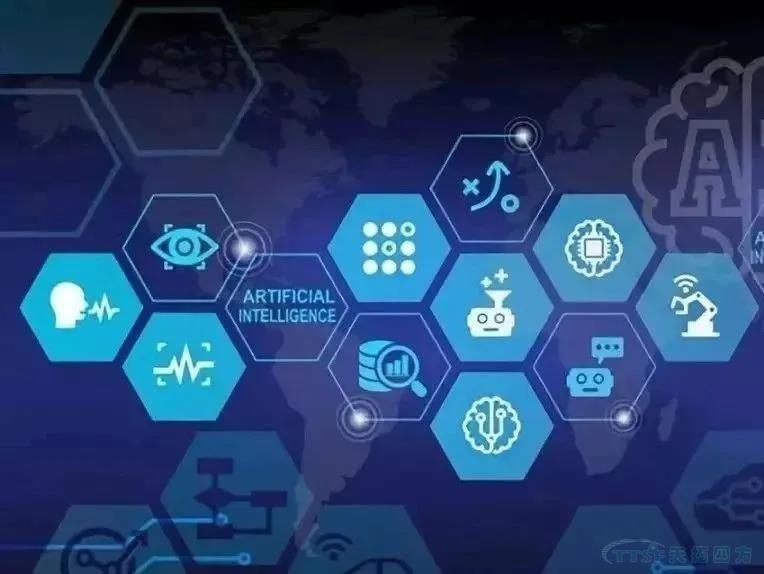 一平台三中心 | 天拓四方区域工业互联网公共服务平台模式与应用实践