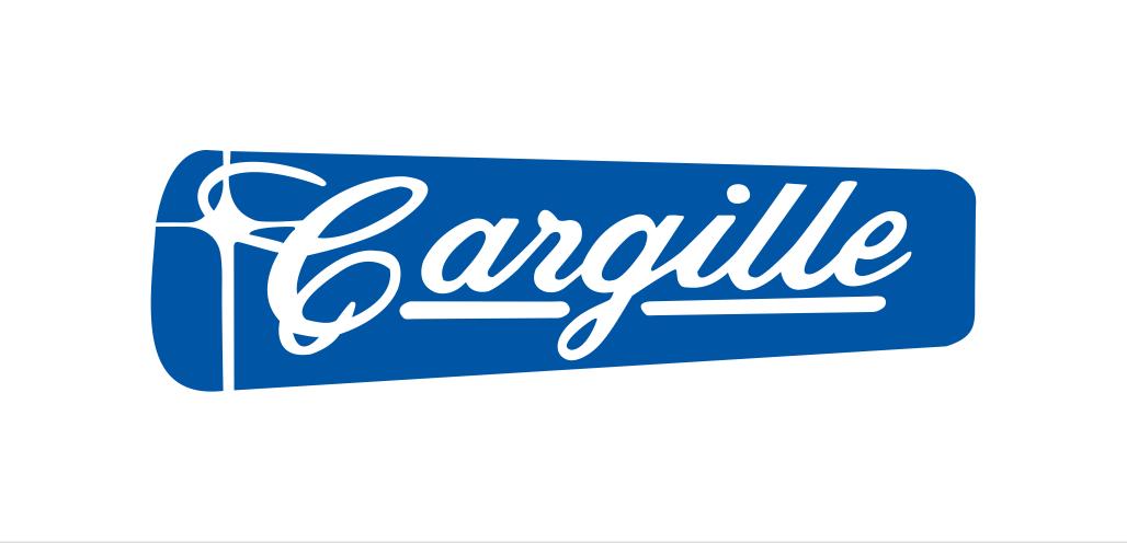 cargille