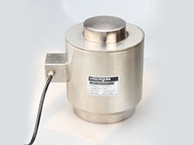 地磅传感器的基本特点有哪些