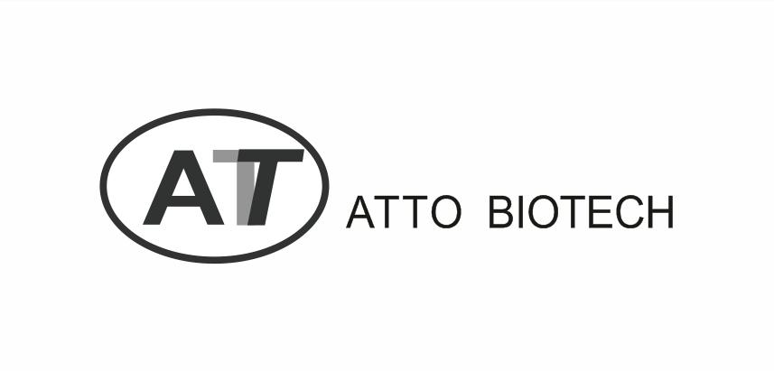 ATTO Biotech