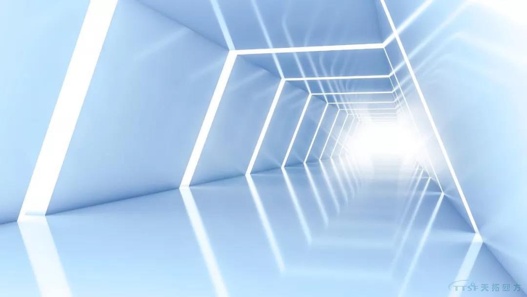天拓分享 | 董小英:数字化转型中的机制创新