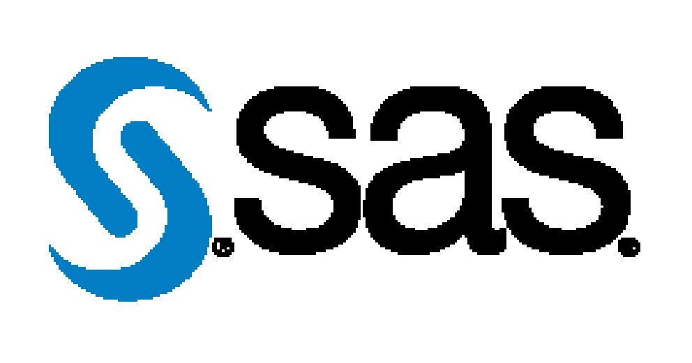 SAS赛仕软件(北京)有限公司