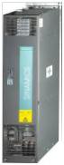 西门子 S120变频器 概述