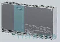 PCS7自动化系统