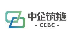 中企筑链科技有限公司