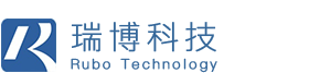 心电监护仪-湖南省瑞博科技有限公司