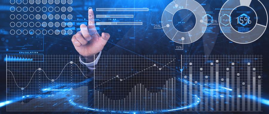为何移动数据安全能成为当下热点?