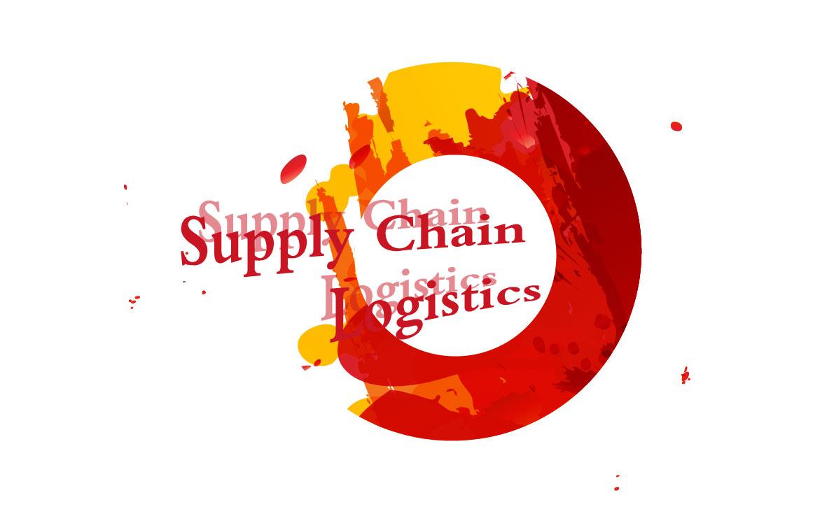 (已结束)2018中国零售供应链与物流峰会