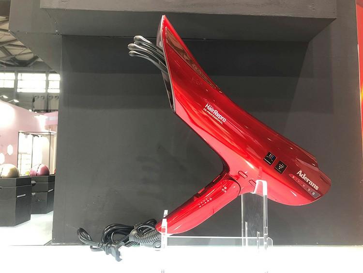 直击美博会丨第26届中国美容博览会现场回顾