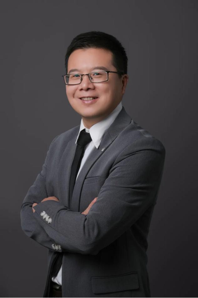 DapuStor CTO 李卫军获选深圳市人大代表