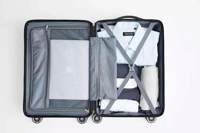 「CLUB UTOPIA」备齐这些东西,就可以飞往泰国了!