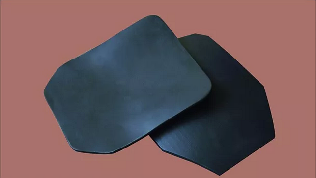 展商快讯 潍坊华美精陶:高性能碳化硅陶瓷制造商