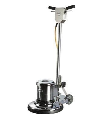 KVG-17T多功能单擦机(刷地机)