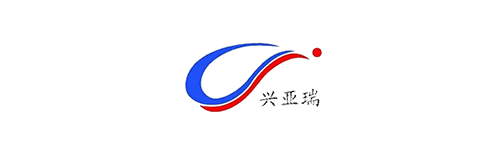 纖維管,佛山市AG8亞洲遊絕緣製品有限公司
