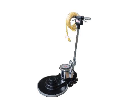 HPX-1500高速抛光机