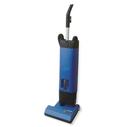YB630立式吸尘机