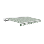 Retractable Awning SCYP-1520