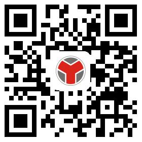 郑州通用矿山机器有限公司