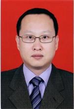 郑家庆先生