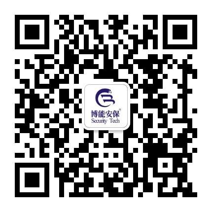 联网新万博manbetx客户端中心