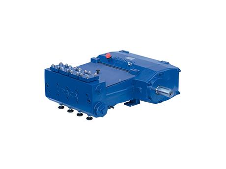 P4-45 高压水泵