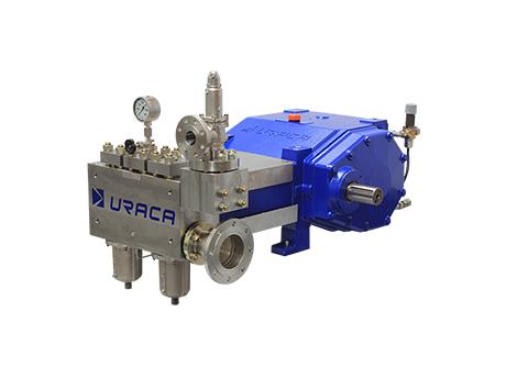 P3-70 高压水泵