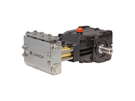 P3-15 高压水泵