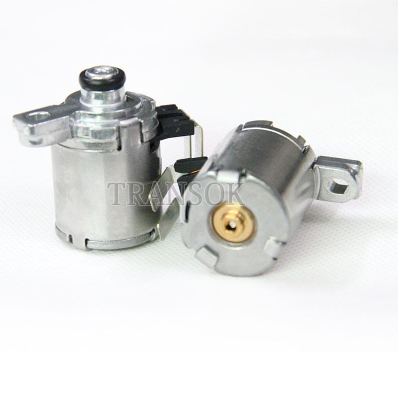 Audi 0AW CVT transmission clutch disc - 0AW - Audi A4L A6L 0AW CVT