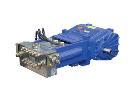 KD719 高压水泵