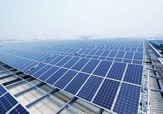 太阳能电池板相关技术参数与问题集锦