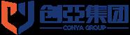 广东创亚电气集团有限公司