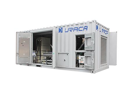 JetPower 600  高压清洗机