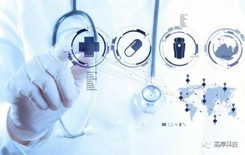 医疗领域如何应用3D打印?让患者更清楚,医疗更精准