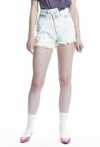 Pants&Shorts