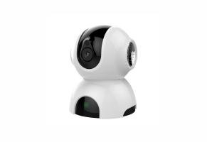 T5880HAC PTZ Camera