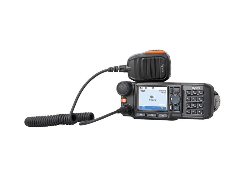 MT680 Plus