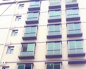清溪最新小产权房【翠榕苑】带精装修 均价4400元起