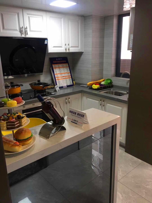 东坑红本公寓【松湖公寓】大型花园小区 松湖最低价 均价13000元/平米