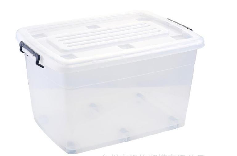 整理箱-收纳箱