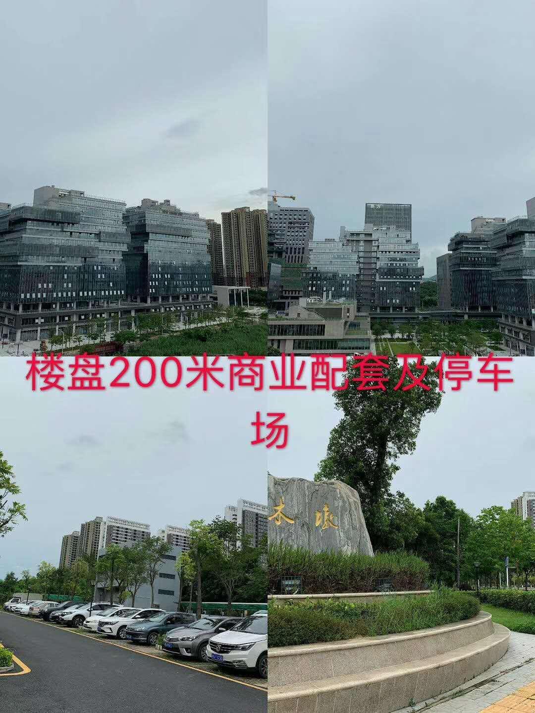 光明中心【光明家园】6月7号开盘53.8万套起首付3成分期3-5年