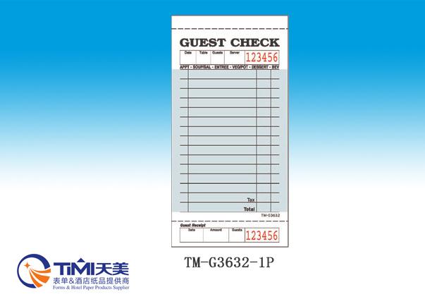 TM-G3632