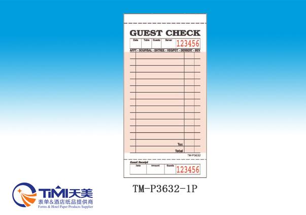 TM-P3632
