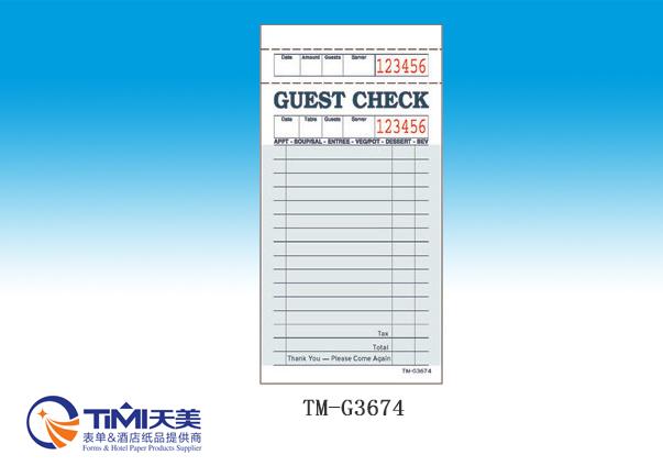 TM-G3674