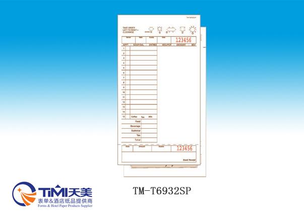 TM-T6932SP