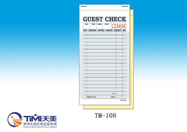 TM-108