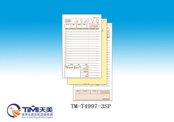 TM-T4997-3SP
