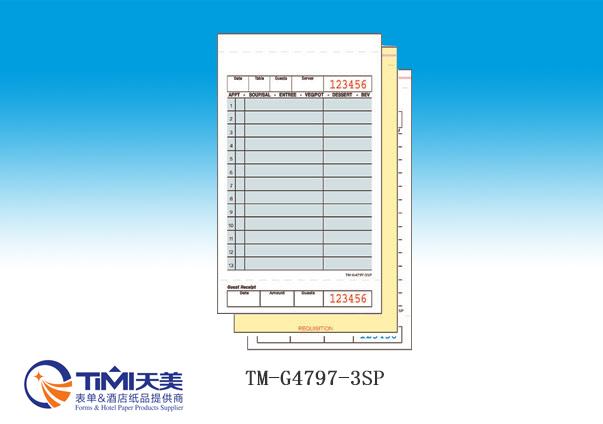 TM-G4797-3SP