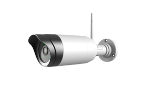 GD8118 Surveillance Camera.