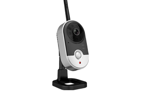 GD8204 Surveillance Camera